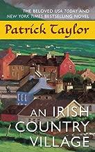 An Irish Country Village: A Novel (Irish Country Books Book 2)