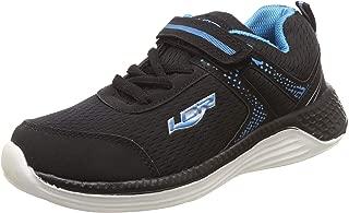 Lancer Boy's Running Shoes