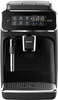 Philips EP3221/40 machine à café