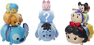 Disney Tsum Tsum 9 PacK Figures Series 2 Style #2