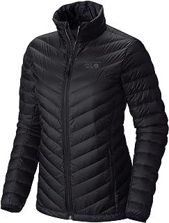 Women's Micro Ratio Down Jacket