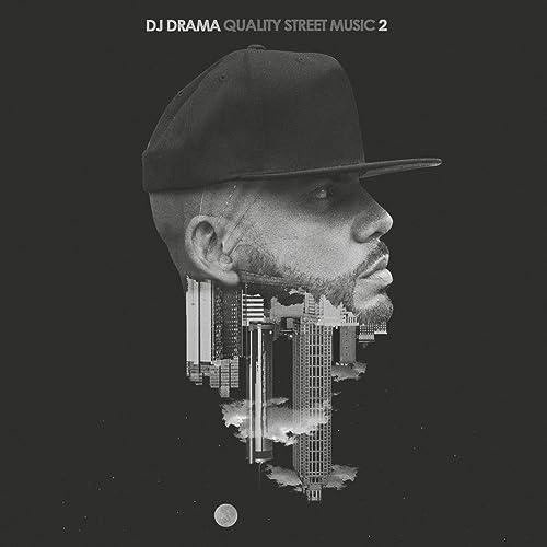 Intro Feat Lil Wayne By Dj Drama On Amazon Music Amazon Com