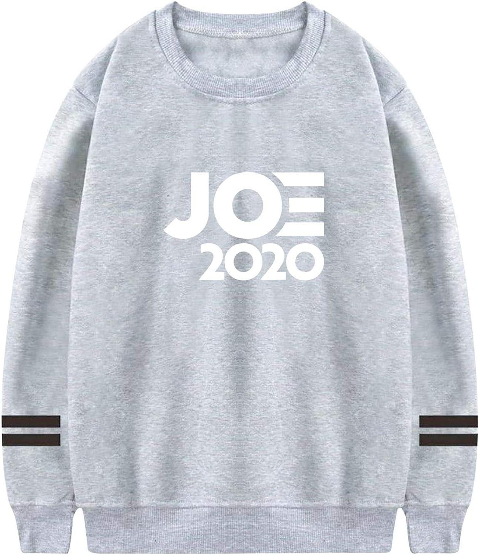 RODONO Max 82% OFF Men's 3 Crewneck Athletic Sweatshirt Los Angeles Mall Cotton Gray Pullover