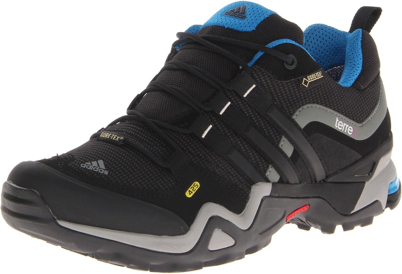 adidas Women's Terrex Fast X GTX Hiking Shoe
