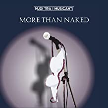 More Than Naked