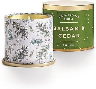 Illume Noble Holiday Balsam