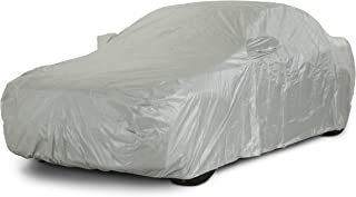 BMW 3 Series E30 Convertible 'Voyager' Outdoor fitted Car Cover
