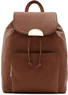 ALDO Women's Bethenny Handbags Backpack