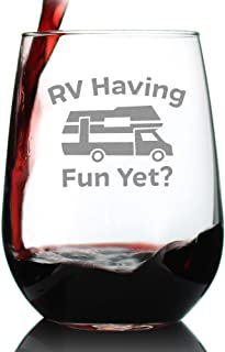 Best rv gifts and accessories Reviews
