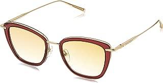 Longchamp women's Sunglasses LO638S 611 52