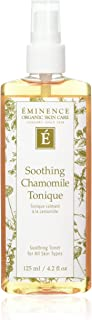 Eminence Soothing Chamomile Tonique 4.2 oz