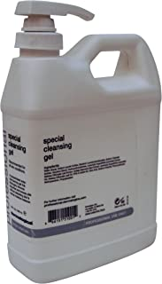 Dermalogica Special Cleansing Gel (Salon Size) - 946Ml/32Oz