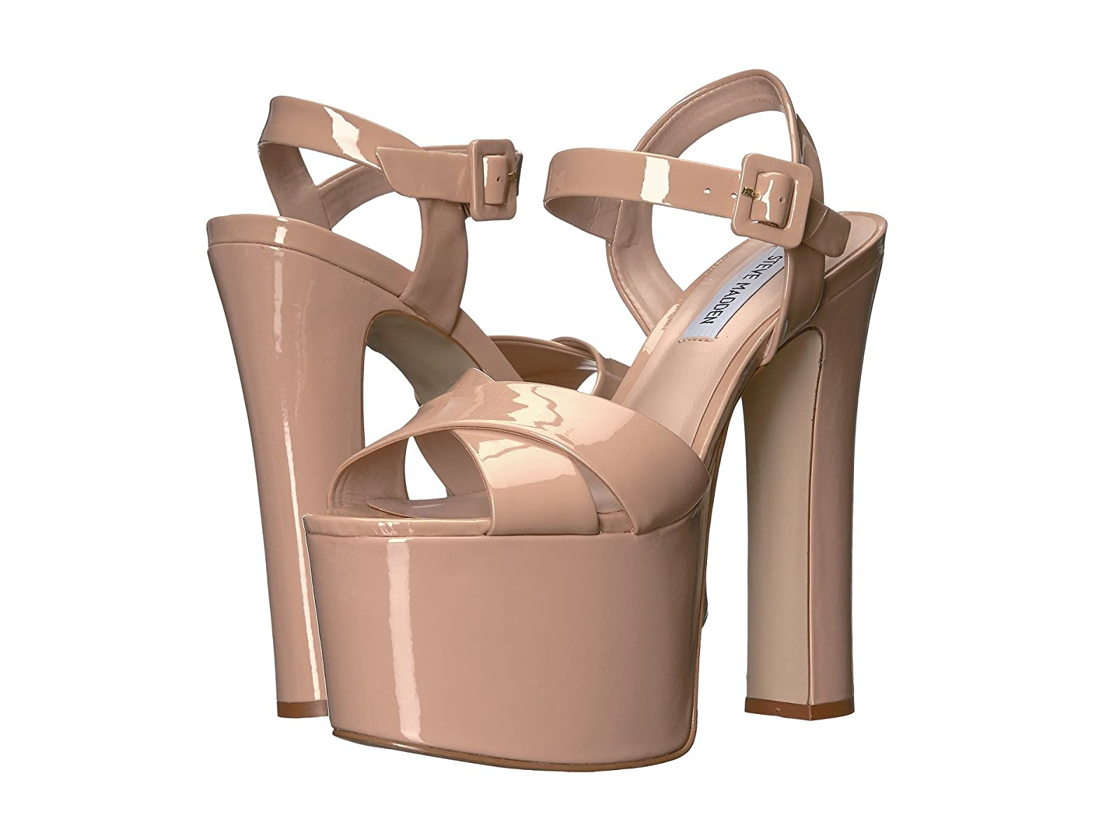 Steve Madden TammyCheap and distinctive eye-catching shoes