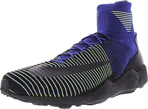 Nike 844626-401, Hausschuhe de Deporte para Hombre