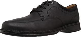 حذاء كلاركس نورثام بايس للرجال