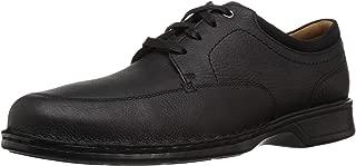 Giày cao cấp nam – Men's Northam Pace Oxford