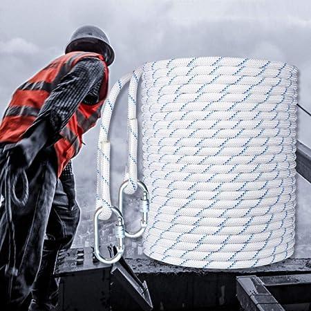 Cuerda De Escalada, Cuerda De Seguridad para Operaciones a ...