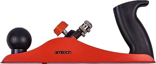 Am-Tech Rabot 23,5/cm