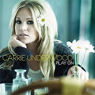Best play carrie underwood Reviews