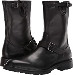 3a1677bf5d Men's Motorcycle Boots | Shoes | 6PM.com