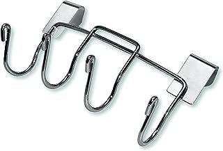 weber tool holder 7401
