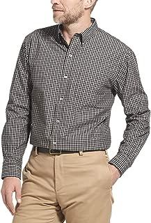 arrow men's shirts