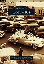 Columbus (Images of America)