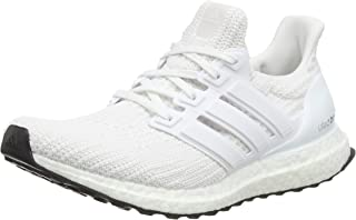 adidas, Ultraboost Shoes, Women's Shoes