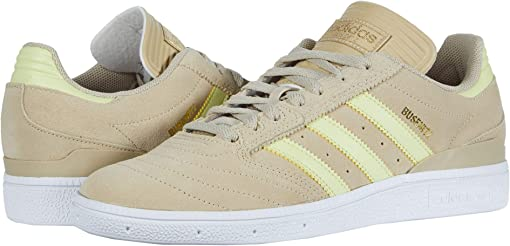 Savannah/Yellow Tint/Footwear White