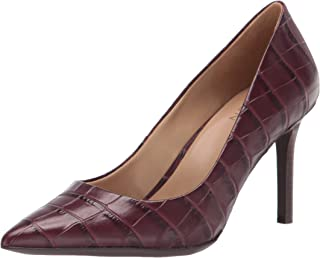 Naturalizer Women's Anna Pumps