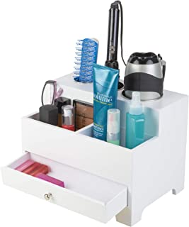 Best hair styling storage chest Reviews