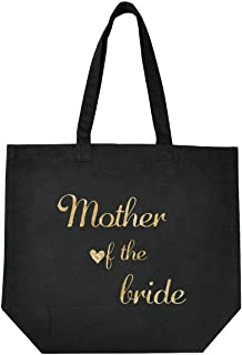 Best mother of the bride tote Reviews