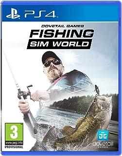 Yofafada 2PCS//Set Lure Fishing Rod Holder Belt Strap with Protective Cover Cap Blue