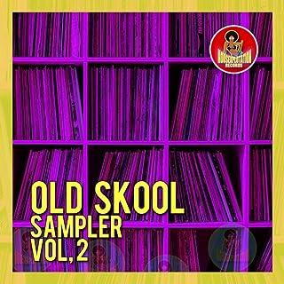 Acid Boiler (Klum Baumgartner & Jason Rivas Old Skool Acid House Edit)