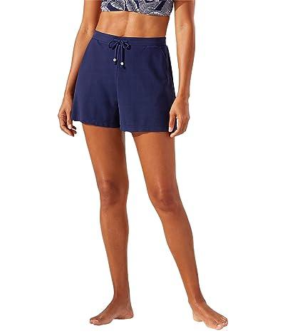 Tommy Bahama Island Cays Pull-On Shorts