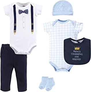 little prince baby clothing