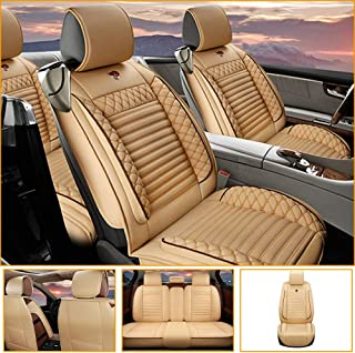 Best kia cerato seat covers for sale Reviews