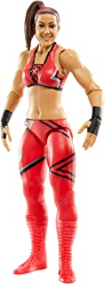 WWE Bayley Action Figure