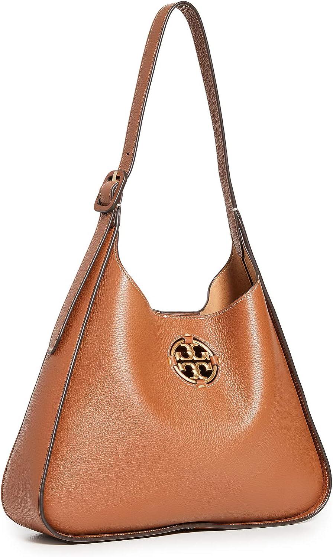Tory Burch Women's Miller Hobo Bag