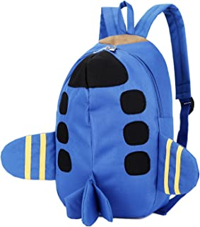 Amazon.es: arnes para bebes - Mochilas, estuches y sets escolares ...