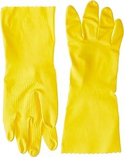 Vileda Super Grip Glove, M