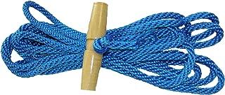 Jameson PR-20 Pruner Rope, 20 feet