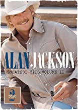 Alan Jackson - Greatest Hits Volume II 2