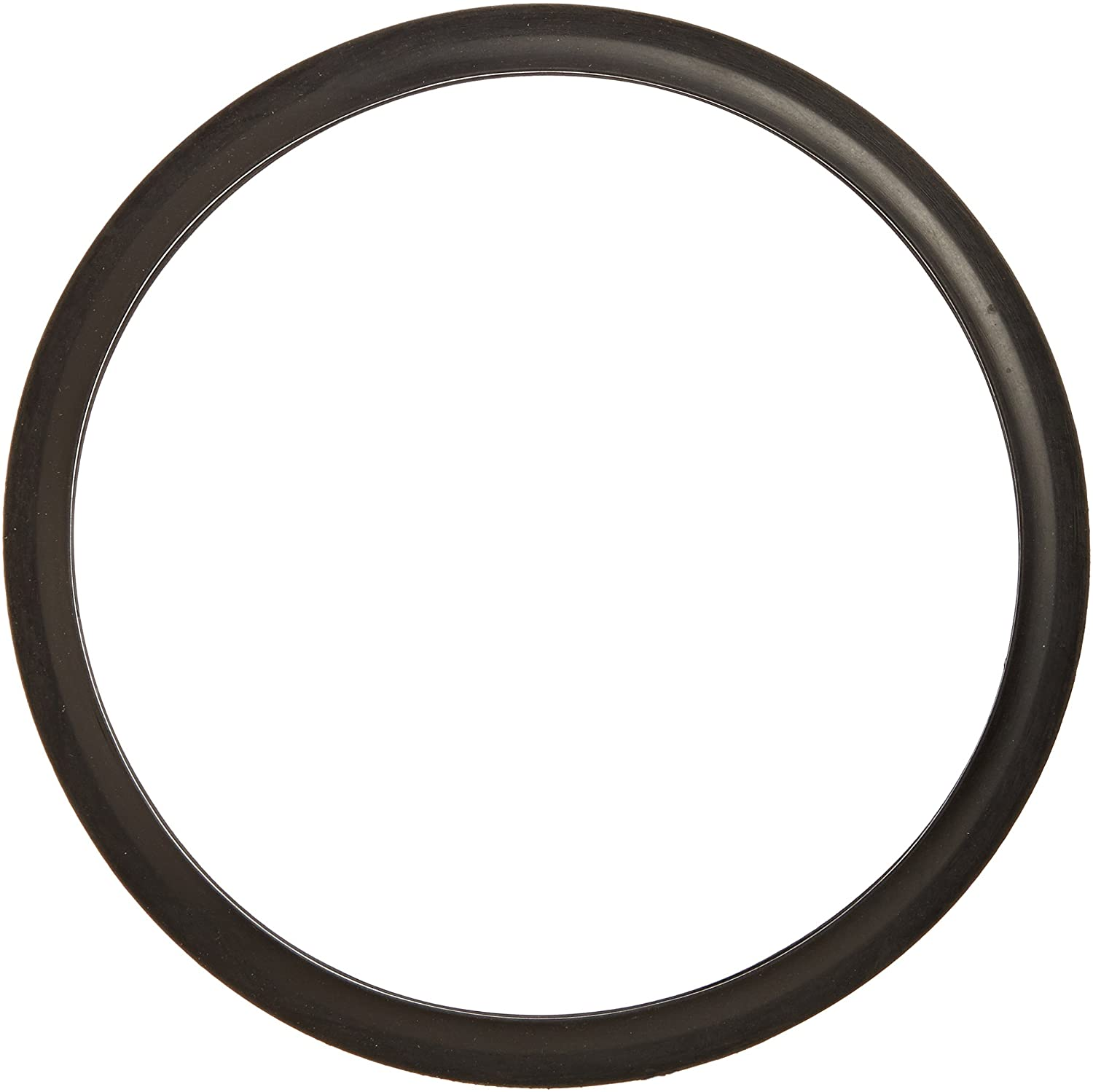 Prestige Mini Sealing Ring Gasket Max 82% OFF Deluxe for 3-Liter Plus Our shop most popular Alumin