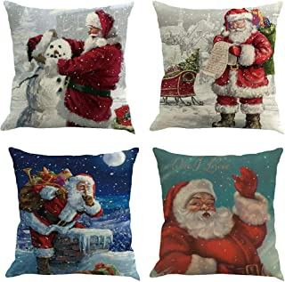 Best coastal pillows on sale Reviews
