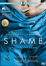 Shame [Alemania]