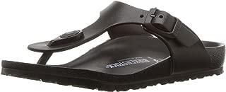 Birkenstock Gizeh Eva, Unisex Kids' Fashion Sandals