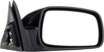 Best toyota camry side view mirror Reviews