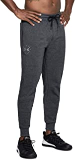 Best under armour men's freedom joggers Reviews