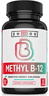 now methyl b 12 1000 mcg 100 lozenges